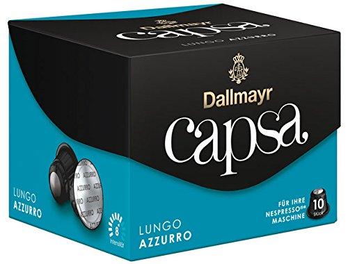 dallmayr-capsa-lungo-azzurro-10-coffee-capsules-10portions-6x