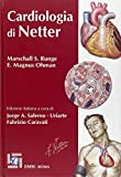 Cardiologia di Netter