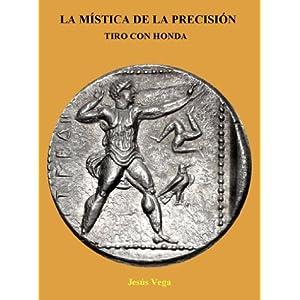 MÍSTICA DE LA PRECISIÓN