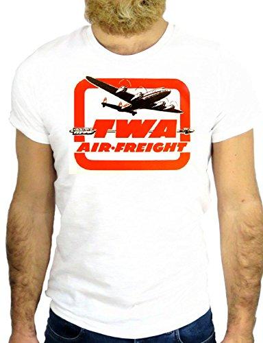 t-shirt-z0162-twa-airlines-cool-vintage-usa-new-york-fun-nice-flight-plane-ggg24-bianca-white-m
