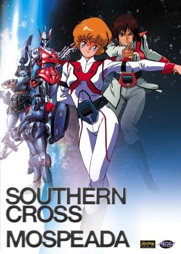 southern-cross-genesis-climber-mospeada-import-usa-zone-1