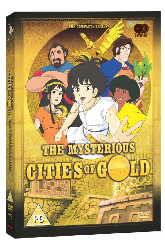 the-mysterious-cities-of-gold-the-complete-series-bbc-slimline-version-dvd-1982-reino-unido