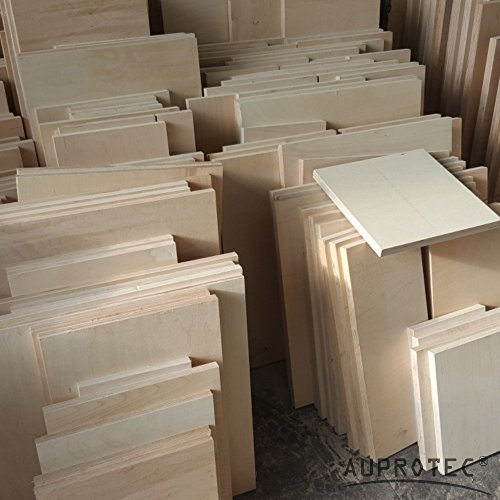 05m-reste-18mm-multiplexplatte-sperrholz-platten-zuschnitt-birke-multiplex-holz