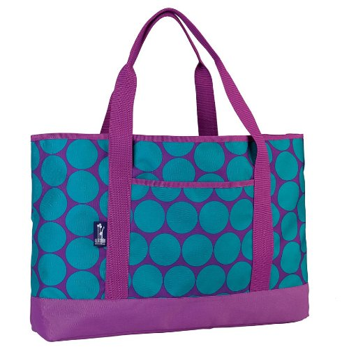 big-dot-aqua-tote-all