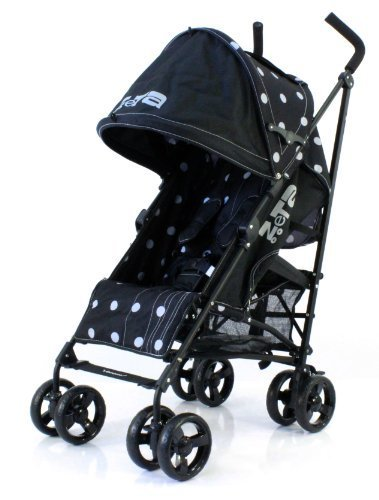 zeta-vooom-stroller-black-dots