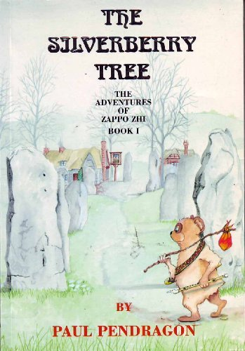adventures-of-zappo-zhi-the-silverberry-tree