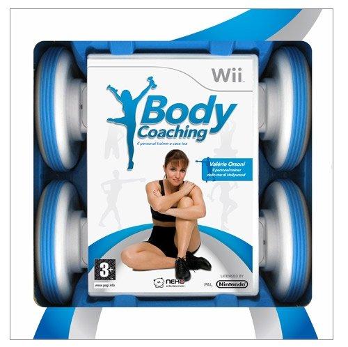 my-body-coach-2-manubri