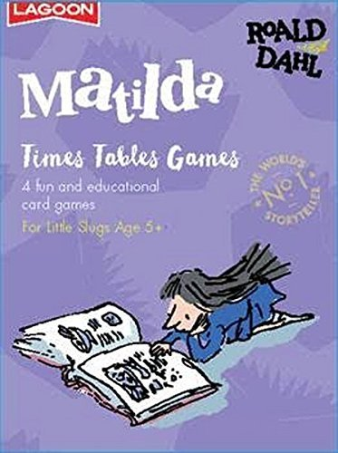 roald-dahl-matilda-times-table-game