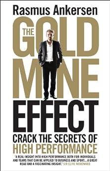 The Gold Mine Effect von [Ankersen, Rasmus]