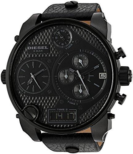 diesel-dz7193-reloj-de-cuarzo-para-hombre-con-correa-de-piel-color-negro