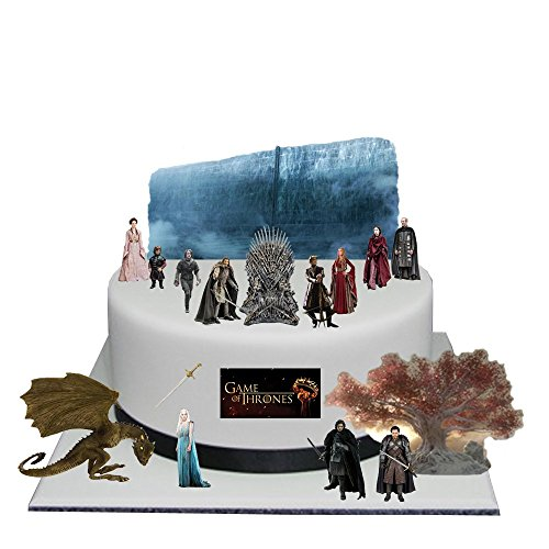stand-up-game-of-thrones-cake-scene-premium-edible-wafer-paper-cake-toppers-easy-to-use