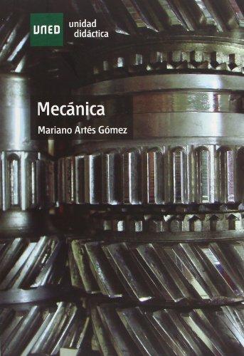 mecanica-unidad-didactica