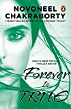 #1: Forever is True