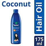 Parachute Advansed coconut Hair Oil, 175ml
