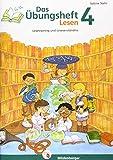 ISBN 9783619441723