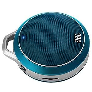 jbl micro haut parleur ultra portable rechargeable sans. Black Bedroom Furniture Sets. Home Design Ideas