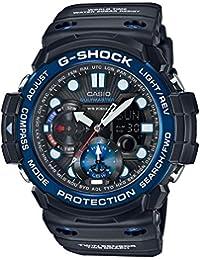 Reloj Casio G-Shock para Hombre GN-1000B-1AER