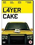 Layer Cake [DVD] [2004]