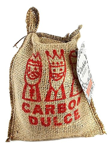 Pifarré - Carbón de Reyes - 100 gramos