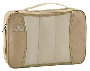 Eagle Creek Pack-it sacs originaux d'organisateur, 36 cm, 10,5 litres, Tan