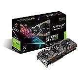 ASUS GeForce GTX 1080 8 GB ROG