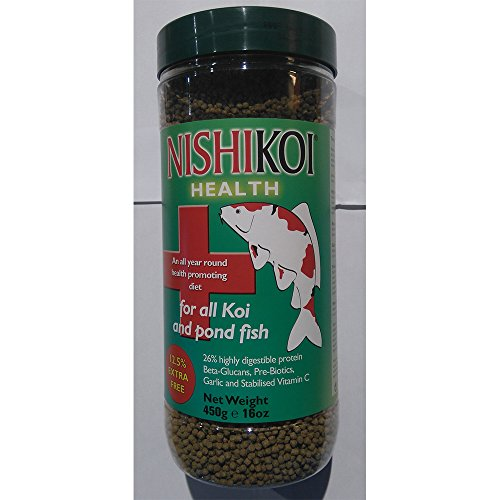 nishikoi-pond-health-pellet-small-fish-food-450-grams
