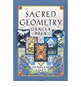 [(Sacred Geometry Oracle Deck)] [Author: Francene Hart] published on (November, 2001)