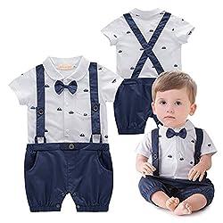 Baby FatNeu kaufen: EUR 15,33
