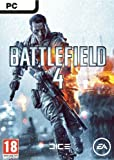 Battlefield 4  | PC Download – Origin Code