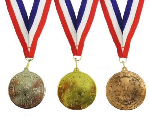 bulk-buy-100-split-between-gold-silver-and-bronze-sports-day-medals