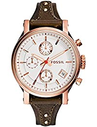 Orologio Donna Fossil ES3616