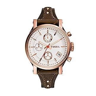 Reloj Fossil para Mujer ES3616