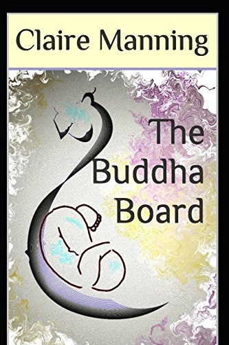 Price comparison product image The Buddha Board: The Art of Letting Go