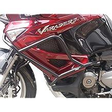 Defensa Protector de Motor Heed XL 1000 Varadero (2007-2012)