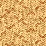 Chinesischer Stil Matte Bambus Rattan Tapete Bambus strohiges Wohnzimmer Hintergrund Studie Restaurant PVC Project Tapete 3