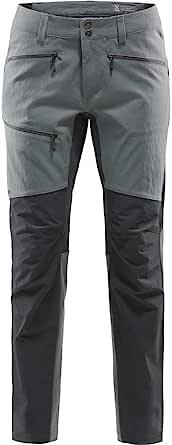 Haglöfs Men's Rugged Flex Pants