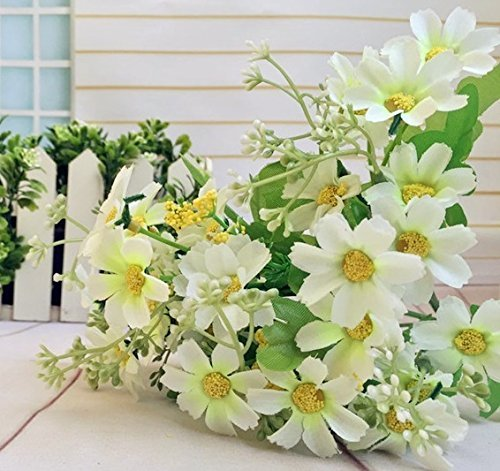white-color-silk-flowers-artificial-silk-daisy-flower-bunch-home-garden-party-floral-decor