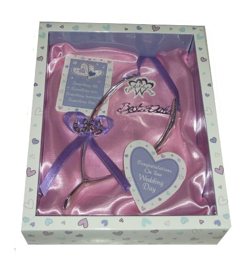 good-luck-wedding-token-boxed-lucky-wishbone-special-keepsakepink-lilac-or-white