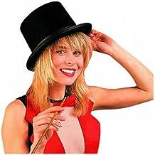 Widmann 1676R - Sombrero de copa de fieltro ce2e33ca476