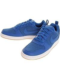 Nike Men's Court Borough Low Se Basketball Shoes