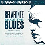 #7: Belafonte Sings the Blues