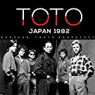 Japan 1982 (Live)