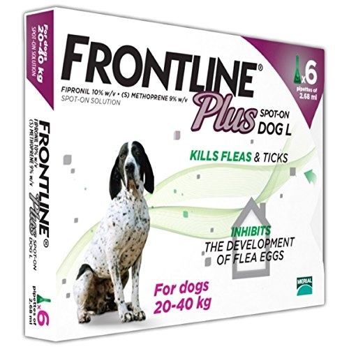 frontline-plus-for-large-dogs-6-pipettes