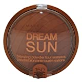 Maybelline New York Dream Sun Bronzing P...