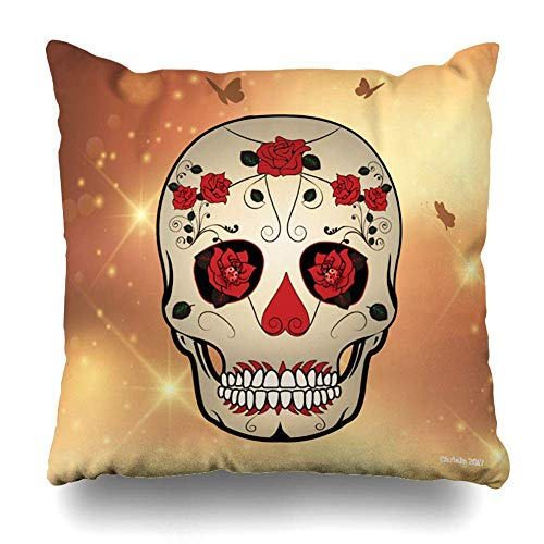 Novelcustom Decorative Pillows Case 18