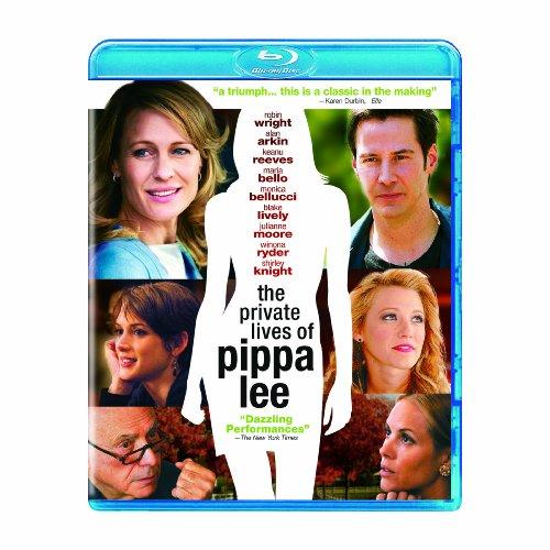private-lives-of-pippa-lee-edizione-germania