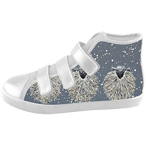 Dalliy Cute Color Sheep Kids Canvas shoes Schuhe Footwear Sneakers shoes Schuhe E