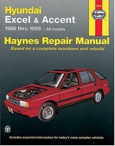hyundai-excel-and-accent-automotive-repair-manual-1986-to-1998-haynes-automotive-repair-manuals-by-m