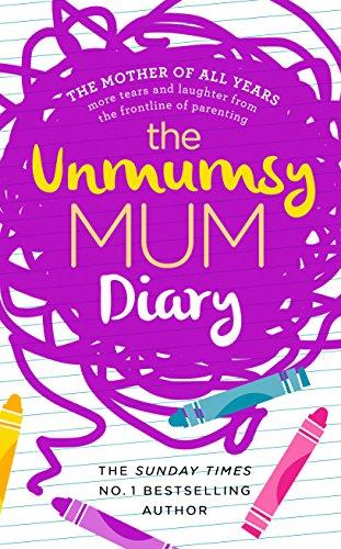 The-Unmumsy-Mum-Diary