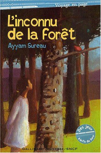 """<a href=""""/node/16821"""">L'inconnu de la forêt</a>"""